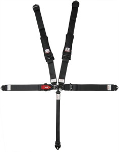 SIMPSON D3 OFF-ROAD HARNESSES